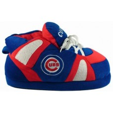 Chicago Cubs Boots